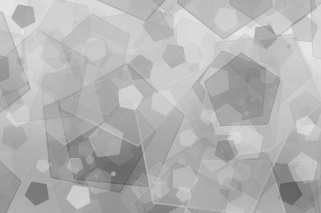 Abstract gray background. For stylish and beautiful design.