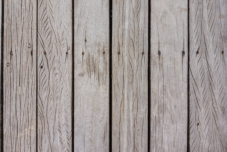 Wood texture backgrounds photo