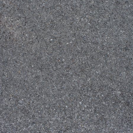 road surface: road surface, for background or texture