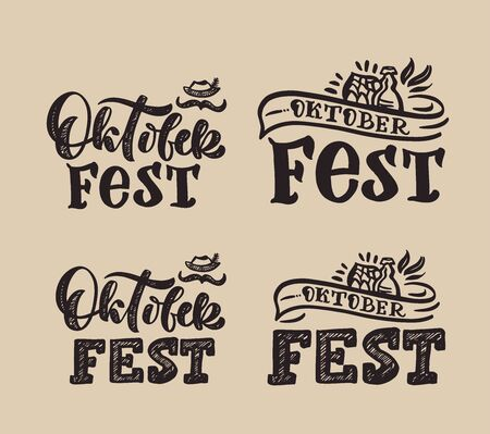Oktoberfest Zdjęcie Seryjne - 129266655
