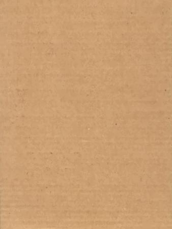 Cartón textura