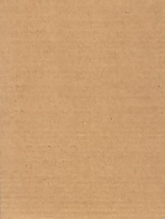 brown box: Cartone Texture