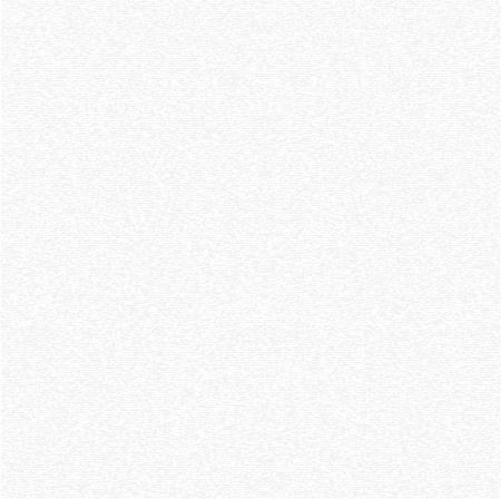 Watercolor Paper Texture   Stock Vector - 16665037
