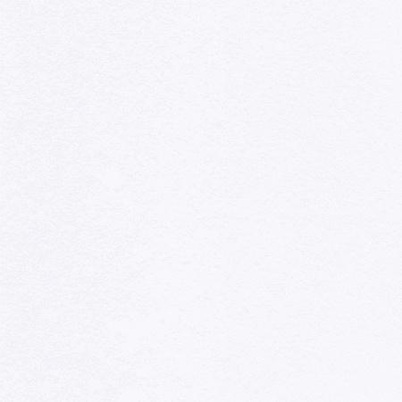 parchment texture: Acquerello Grana carta