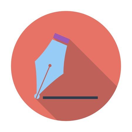 nib: Nib icon