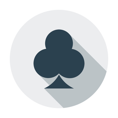 Phillips suit. Flat vector icon for mobile and web applications. Vector illustration.