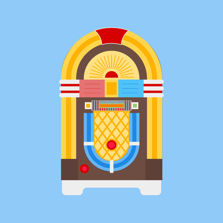 jukebox: Jukebox Icon  Jukebox Icon Flat  Jukebox Icon Image  Jukebox Icon Object  Jukebox Icon Graphic  Jukebox Icon File  Jukebox Icon JPG  Jukebox Icon JPEG  Jukebox Icon EPS
