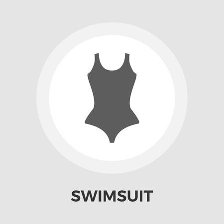 Icono del traje de baño