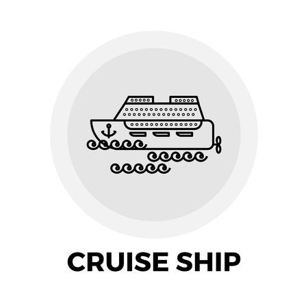 cruise ship icon: Cruise Ship Icon Vector. Cruise Ship Icon Flat. Cruise Ship Icon Image. Cruise Ship Icon Object. Cruise Ship Line icon. Cruise Ship Icon JPEG. Cruise Ship Icon JPG. Cruise Ship Icon EPS.