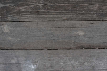 old wooden wall. Wood background. Texture for designers