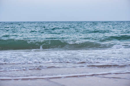 Sea water - texture, blue aqua. Sea water texture. sea, wave, nature