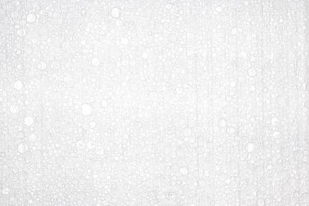 styrene: Expanded Polystyrene (Foam Plastic) Texture