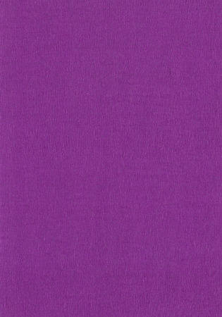 crepe: Violet crepe paper background Stock Photo