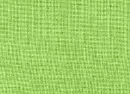 canvas texture: Light green canvas texture