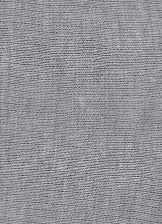 mottle: Warm grey  fabric sweater made of wool. Stock Photo