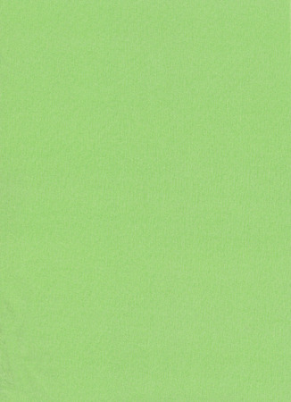 Green wavy corrugated paper. Green structural crepe paper texture