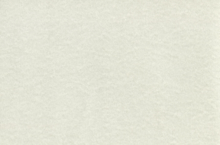 Gray recycled paper texture. White beige paper background Stock Photo