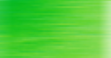 Green abstract background blurry line. Abstract background with green strips.  Pattern of green stripes