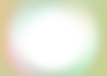 Blurred light color background.  Soft pastel colors. Colorful blurred backgrounds Stock fotó