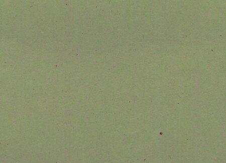 Green art paper background  Green grain texture  Green paper