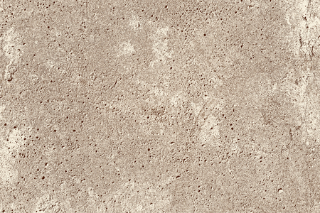 Retro background dirty plaster stone wall