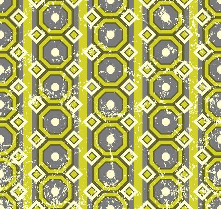 sooty: seamless pattern