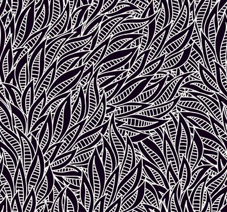 art seamless pattern Фото со стока - 8245838