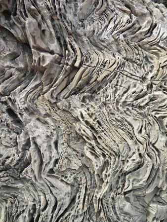 porous: Porous rock