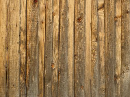 Wood  Backgrounds ,Old Wood paneling photo