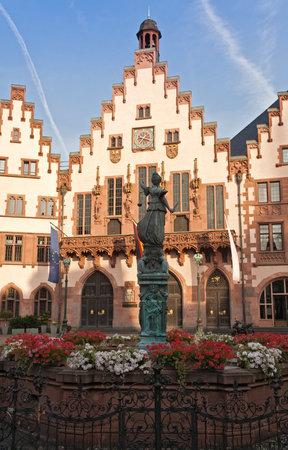 roemer: Roemer,Frankfurt,Germany