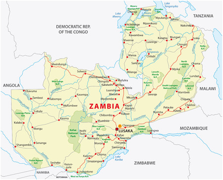 zambia: island, map, us, british, caribbean, ocean, uk, territory, united kingdom, road town, america, british virgin islands, atlantic ocean, leeward islands, cartography, oversea, charlotte amalie, virgin islands, country, tourism, sea, saint croix, united stat