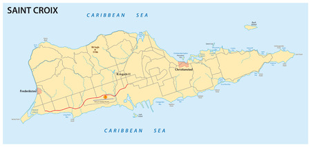 48102722 saint croix map