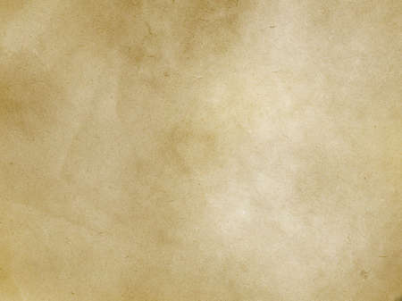 taupe: paper texture background