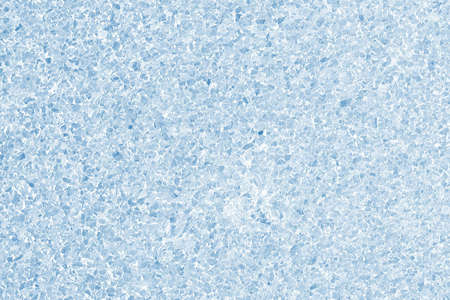 Abstarct blue background