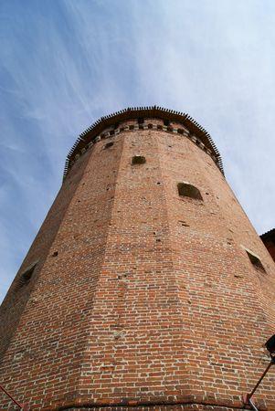 Marina Tower photo