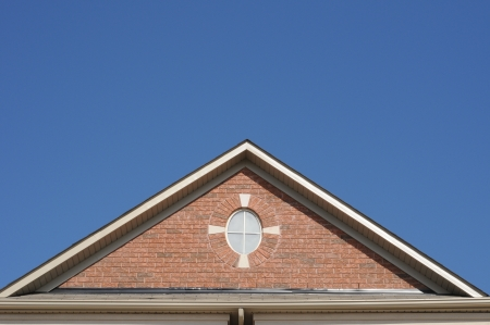 gable: Gable Roof