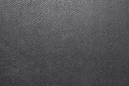 gray pattern: Gray texture pattern