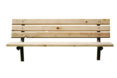 Patk Bench
