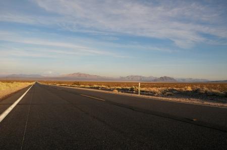long: Long Road