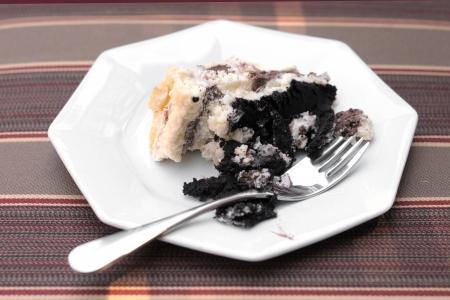 Cheese Cake 版權商用圖片