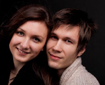 he and she: She and He