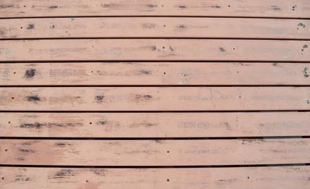 lath: Lath wood