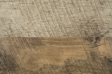 copysapce: Wooden background or texture