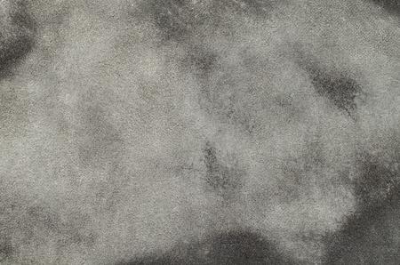 sandpaper: Old sandpaper background Stock Photo
