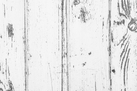 copysapce: Old wooden texture or background