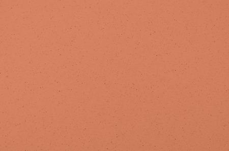 orange texture: Orange texture or background Stock Photo