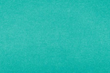 Aqua texture or background
