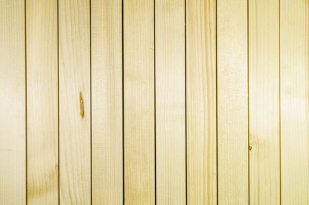 copysapce: Wooden texture or background