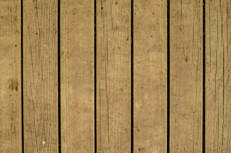 rustic wall: Old wooden background Stock Photo