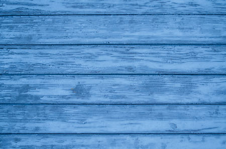 wooden surface: Old wooden background or texture